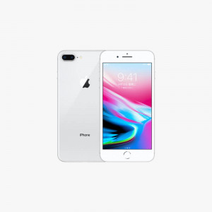 Apple iPhone 8s Plus 64G Rose Gold Full Netcom 4G Phone